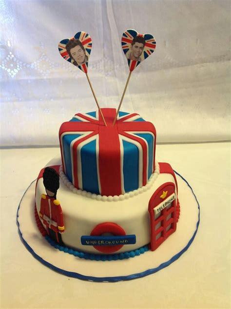 cake decorations uk cake cakes