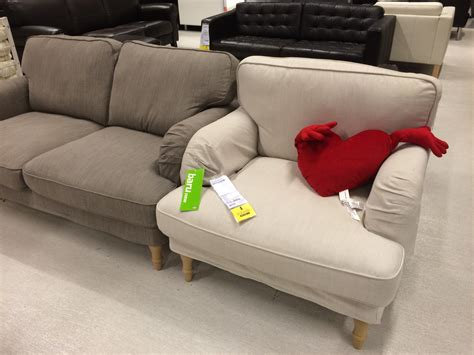 canapé ikea ektorp ikea stocksund sofa series 2014 review at ikea