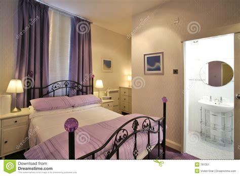 chambre a coucher surface la decoration facade maison 20171012203009 tiawuk com