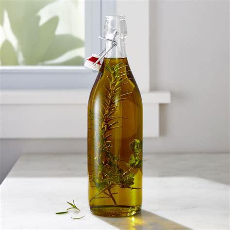 airtight glass swing top bottle reviews crate  barrel