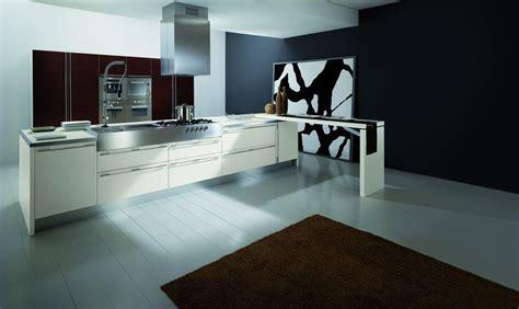 cuisine allemande pas cher cuisine pas cher 43 photo de cuisine moderne design