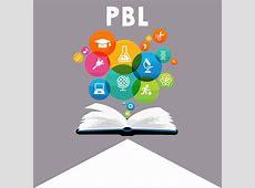 English – Edgar Allan Poe PBL – New Braunfels ISD
