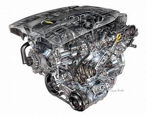 Gm 3 6l Vvt Engine Problems  Gm  Free Engine Image For User Manual Download