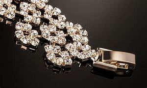 Job Opening For Jeweler and Diamond Setter (Greater ...