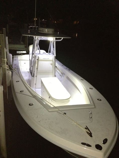 Competition Boats For Sale by 2013 25ft Competition 300e Tec Sold Sold Sold The Hull