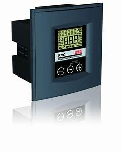 Instalasi Power Factor Controller Rvc From Abb