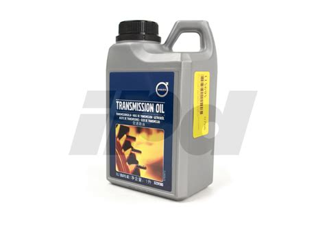 volvo rear differential oil  awd models