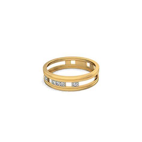 The Magical Wedding Ring. Rare Wedding Rings. Champagne Diamond Wedding Rings. .80 Engagement Rings. Wolf Wedding Rings. Creative Wedding Rings. Aquamarine Accent Engagement Rings. Kkw Engagement Rings. Just Married Wedding Rings
