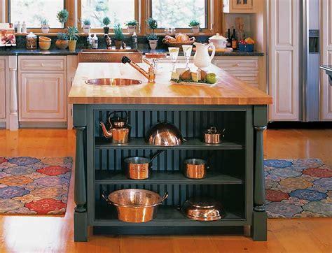 kitchen island shelves custom kitchen islands kitchen islands island cabinets