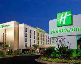 cheap hotels in atlanta atlanta discount hotels