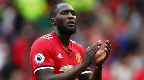 It's just the start - Lukaku predicts bright future for ...