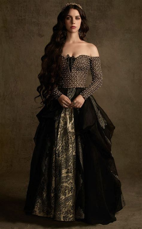 top  dresses queen mary wore   cws reign