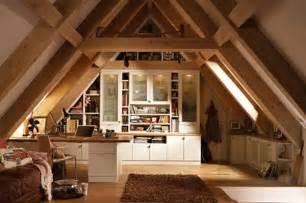 wohnideen wohnzimmer holz möchten sie ein traumhaftes dachgeschoss einrichten 40 tolle ideen