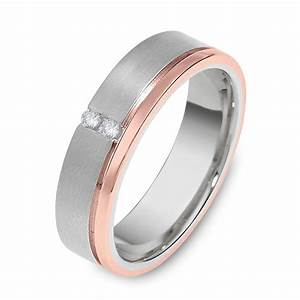 Cheap gold wedding bands for men wedding and bridal for Wedding rings for men cheap