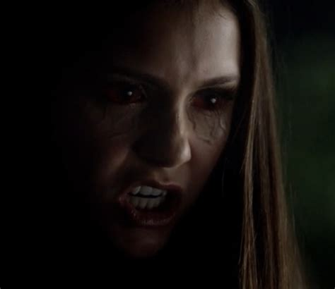 """the Vampire Diaries"" Omg Cliffhangers « Cw44 Tampa Bay"