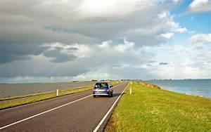 Hertz Auto Mieten : auto mieten in holland ~ Watch28wear.com Haus und Dekorationen