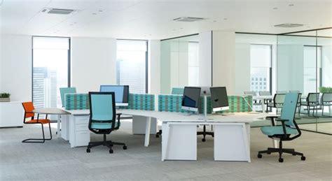 Office Interiors Uk - office interior design planning refurbishment fit out