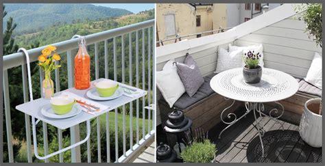 arredare terrazzo piccolo articolo come arredare un terrazzo piccolo con piante e