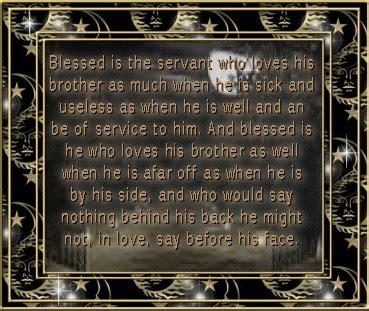 gifparadise family quotes