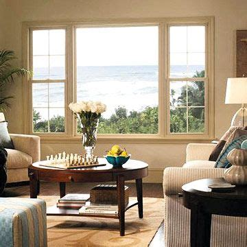 Ideas For Windows In Living Room by Window Picks Energy Efficient Windows House Fix Up