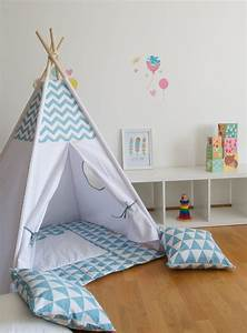 17 best images about teepee on pinterest new you kid With tapis enfant avec bardi canapé