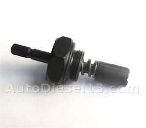 Reglage Pompe Injection Bosch : outillage autodiesel13 ~ Gottalentnigeria.com Avis de Voitures