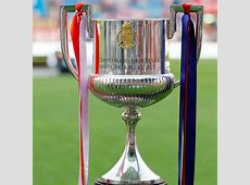 Taxis and Trophies Barcelona – Sevilla Copa del Rey Final