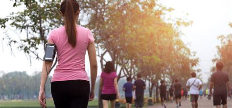 caminhar faz bem  importancia da caminhada  saude