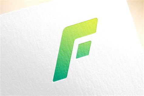 20+ F Letter Logo Icon Design Inspiration|templates