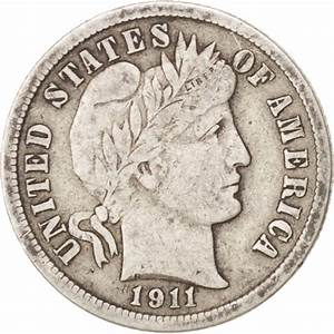 Ebay Etats Unis : 406180 tats unis barber dime dime 1911 u s mint philadelphia ebay ~ Medecine-chirurgie-esthetiques.com Avis de Voitures