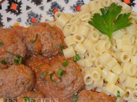 recettes de viande hach 233 e et p 226 tes