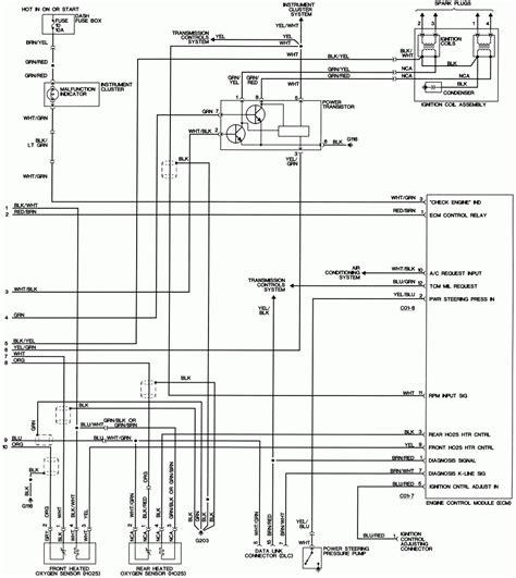 Lwh Wiring Diagram by Hyundai Accent 2004 Engine Mount Diagram