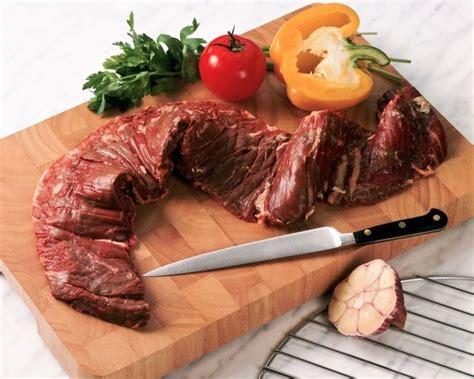 cuisiner du boeuf en morceaux he de bœuf cuisine et achat la viande fr