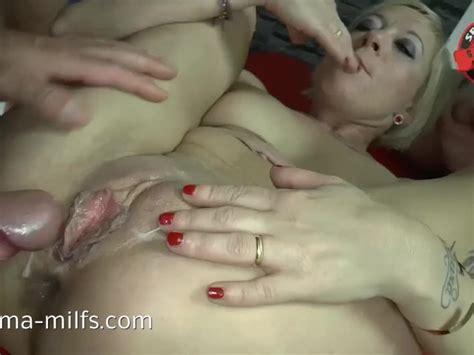Cum Cum Cum Compilation 2 Sperma Milfs Free Porn