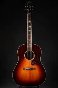 Eddie U0026 39 S Guitars