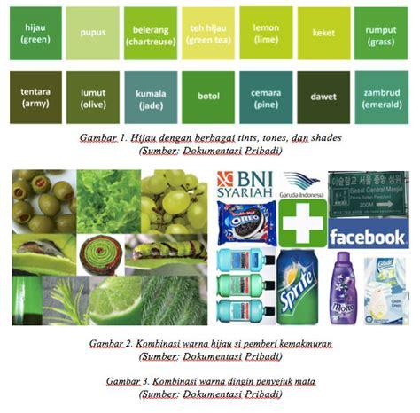 gambar images daun hijau tema latar sc mancai deviantart