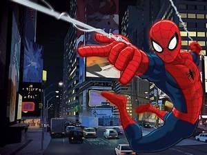 Spiderman Games | WeNeedFun