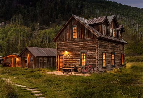 cabin homes for dunton springs cabins rates