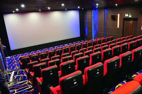 mesh fabric upholstered theater chairs  leatherette