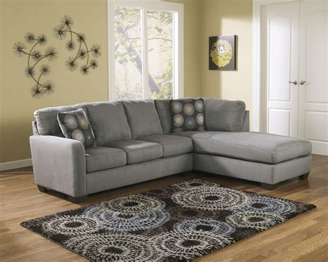 grey sectional with chaise sectional sofa design wonderful grey sectional sofa with