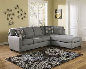 Zella sofa chaise sectional andrew39s furniture and mattress for Zella sectional sofa chaise