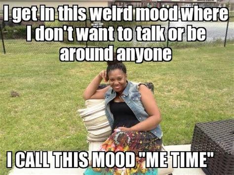 Relax Meme - relaxing funny memes
