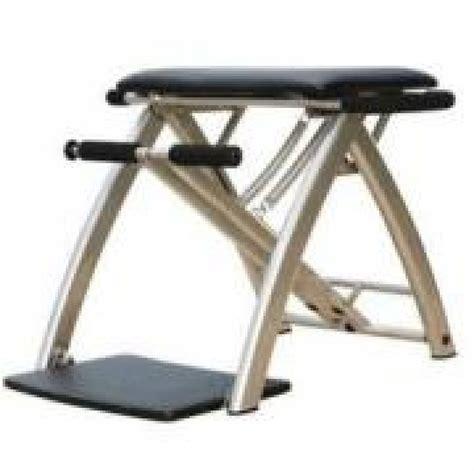 Pilates Chair Exercises by Malibu Pro Pilates Chair Autos Post