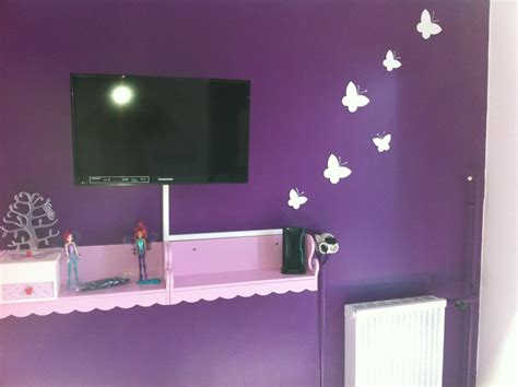 peinture chambre mauve et blanc chambre coucher violet free chambre dtails violet with