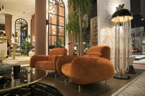 A Look At Some Of The Best Luxury Living Room Brands Right Now