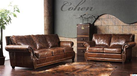 natuzzi canape top meubles modulaires natuzzi allemagne salon canapé en