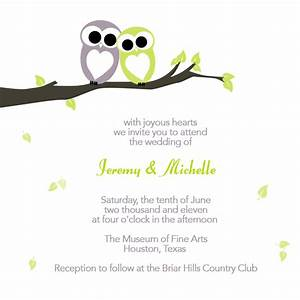 Free printable wedding invitation love birds for Free printable love bird wedding invitations