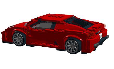 Get the best deals on michael schumacher ferrari diecast formula 1 cars. Michael Schumacher Ferrari - Disney / Pixar Cars Movie Cha ...