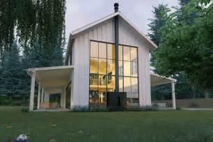 house plans farmhouse style farmhouse style house plan 3 beds 3 5 baths 3374 sq ft plan 888 15