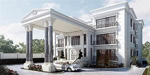 Modern, House, Design, Around, The, World